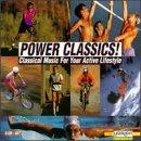 Power Classics 1-5