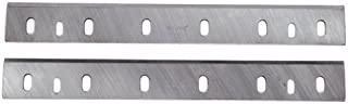 Freud C600 10-Inch Replacement Planer Knives for Ryobi AP10 (2-Pack)
