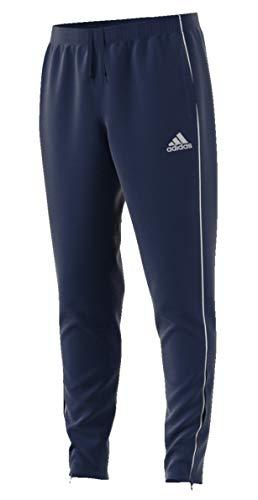 adidas, Core 18, Pantaloni da Allenamento