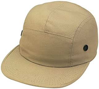 Best rothco 5 panel hat Reviews
