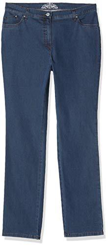 Brax Shakira Skinny Fit Jean Skinny Jeans Pantalon pants femmes super stretch denim