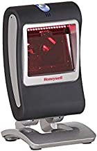 Honeywell/Genesis MK7580g Area-Imaging Scanner (1D, PDF and 2D) with USB Cable