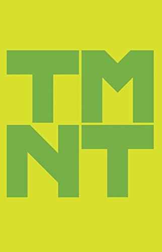 Teenage Mutant Ninja Turtles: The Box Set Volume 1
