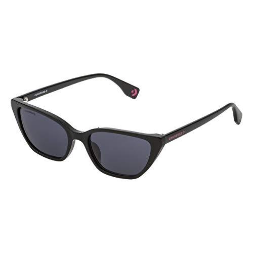 Gafas de Sol Mujer Converse SCO197540Z42 (ø 54 mm) | Gafas de sol Originales | Gafas de sol de Mujer | Viste a la Moda