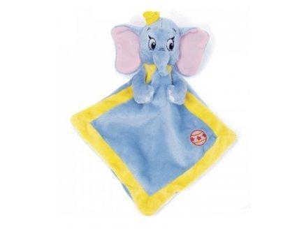 Niccoty Disney - Peluche de Dumbo