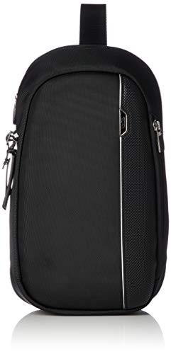 TUMI - Arrivé Martin Sling Backpack - Crossbody Shoulder Bag for Men and Women - Black