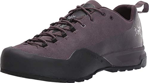 Arc'teryx Konseal AR Shoe Women's (Whiskey Jack/Infinity, 9.5)
