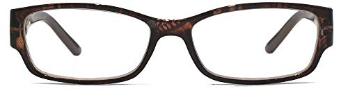 Foster Grant Magnivision by 'Angelina' Womens Reading Glasses (Stength...