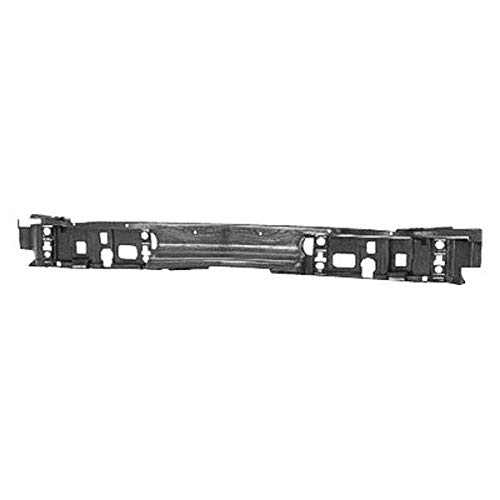 Econoline Crash Parts Plus Front Header Headlight Mounting Panel for Ford E-Series