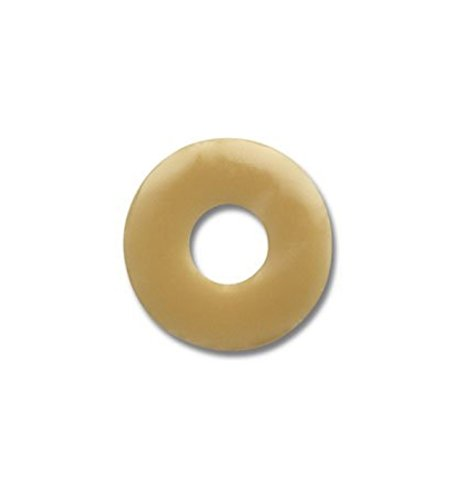 """Ostomy Medical Supplies Barrier Ring Adapt Barrier Rings 2"""" 48mm Box Of 10 By MED Supplies Is Us"""