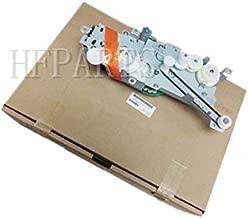 Original New Printer Parts for HP 3525 4525 3530 4025 4540 fuser mian Driver Gear kit
