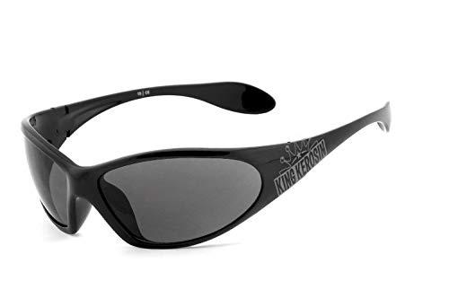 King Kerosin KK405 Sonnenbrille