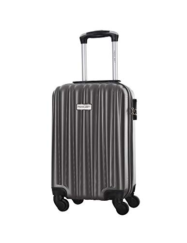 Valise Low Cost - GUAZAPA