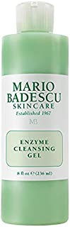 Mario Badescu Enzyme Cleansing Gel, 8 fl. oz.