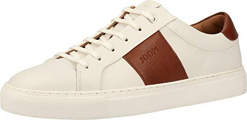 Joop! 4140004913 Herren Sneakers, EU 44