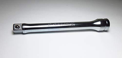 コーケン Z-EAL 3/8(9.5mm)SQ. エクステンションバー 全長125mm 3760Z-125