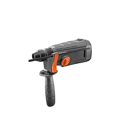 Ridgid R86403B Rotary Hammer 1-1/8 in. 18-Volt Lithium-ion (Attachment Head Only)