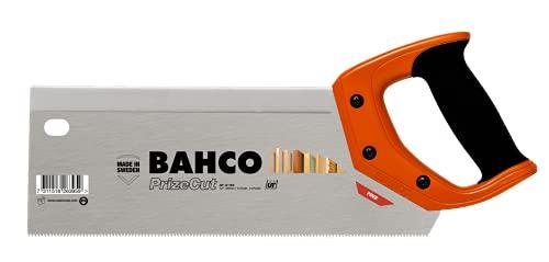 BAHCO Prizecut Backsaw