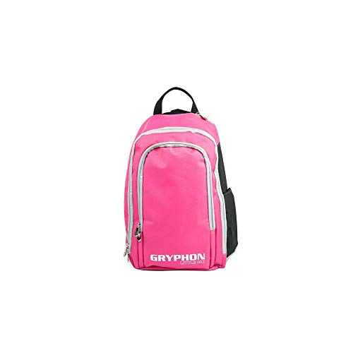 Gryphon Little Mo Field Hockey Backpack