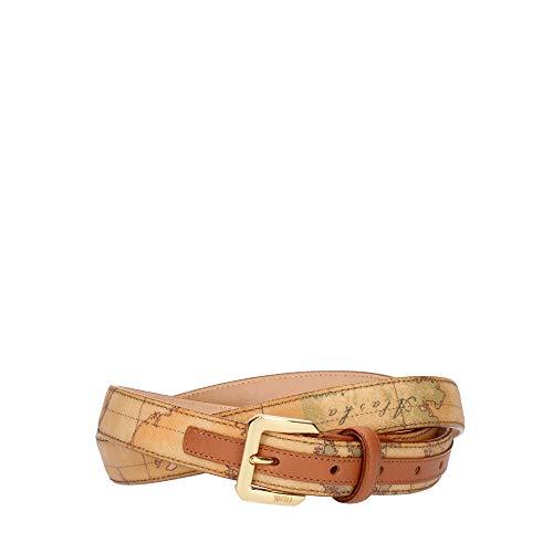 Cintura Donna Alviero Martini 1^ Classe | 115 cm | Geo New | CA27460000010-115