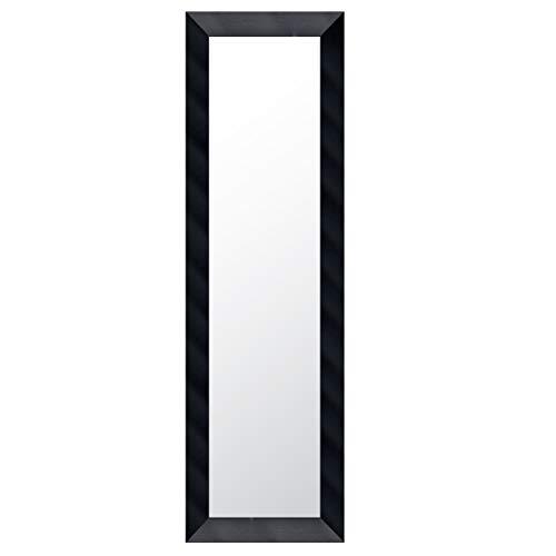 Espejo Completo marca Live Deco