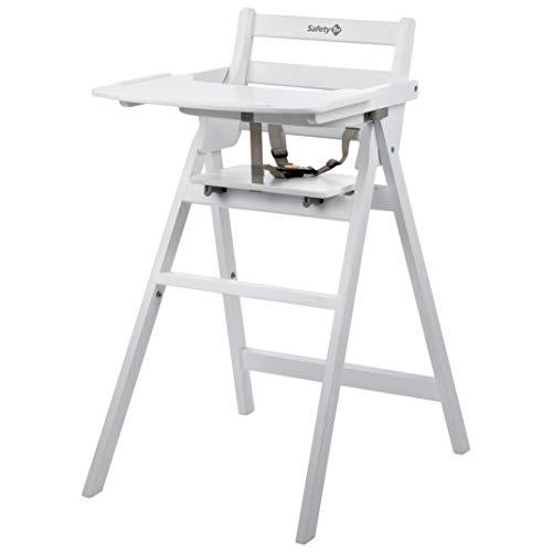 Safety 1st Chaise haute 1 unité 5720 g