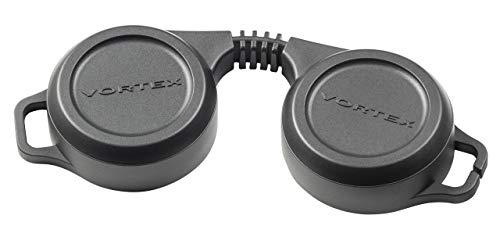 Vortex Optics Fernglas-Regenschutz – für mittlere und große Ferngläser (außer Kaibab HD)