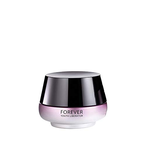 Ysl Forever Crema Ojos Pot 15 ml
