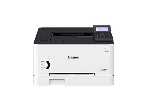 Canon i-SENSYS LBP623Cdw A4 Farblaserdrucker