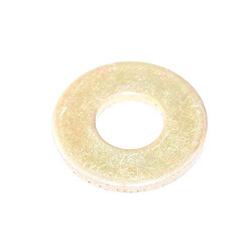 Washer For /Poulan/Roper/Craftsman/Weed Eater - Husqvarna 819121414