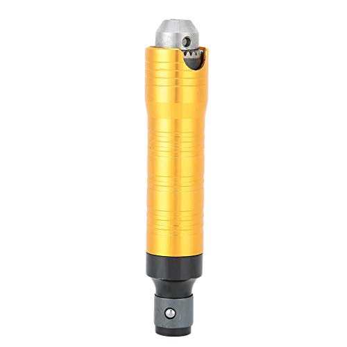 Sieraden graveur Pen Gravure Tool Kit voor glaskeramiek Plastic hout Sieraden voor slijpen, boren, frezen en ander ondersteunend gebruik Duurzaam in gebruik