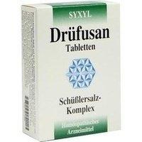Drüfusan, 100 St. Tabletten