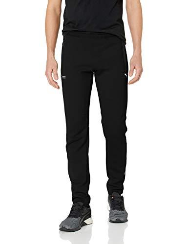 PUMA Herren Mercedes MAPM Sweat Pants Jogginghose, Black, XX-Large