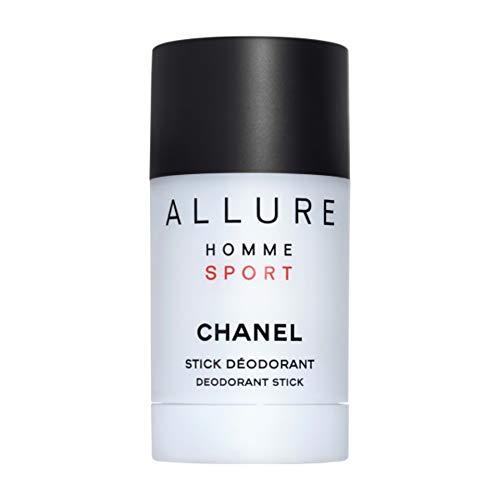 ALLURE HOMME SPORT Deodorant Stick 2 oz