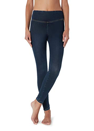 Calzedonia Damen Total Shaper Jeggings