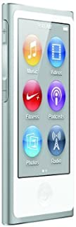 Best apple ipod nano 4th generation specifications Reviews