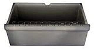 GENUINE Electrolux 5303285386  Drawer - Crisper