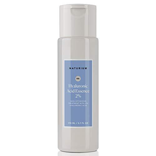 Naturium Skincare Hyaluronic Acid Essence 2%