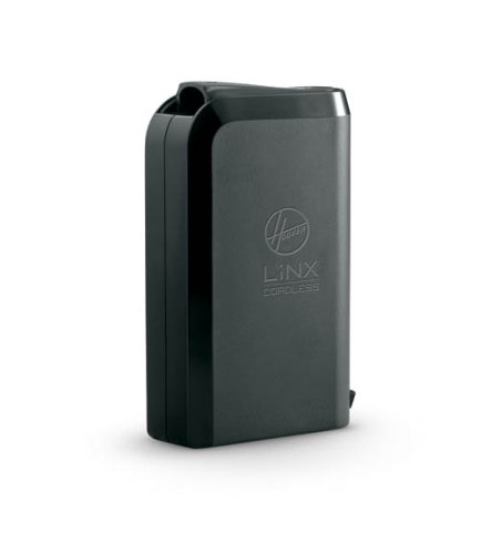 Hoover LiNX 18 Volt Lithium Ion Battery, BH50000