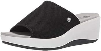 Clarks Step Cali Bay Women's Slide Sandal