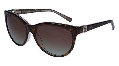 Mauboussin MAUS162102-2-58 Damen Sonnenbrille neu und original