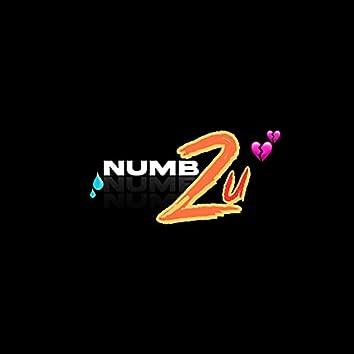Numb2U