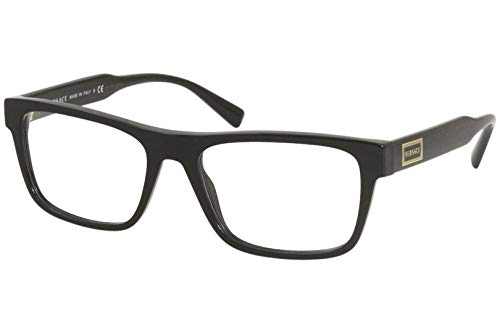 Versace Brille (VE3277 GB1 53)