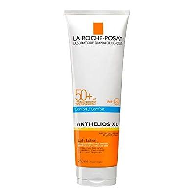 La Roche-Posay 897-12967 Leche