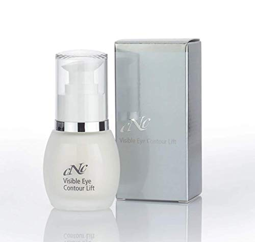 CNC cosmetic aesthetic world Visible Eye Contour Lift