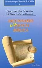 Best diccionario de ciencias Reviews
