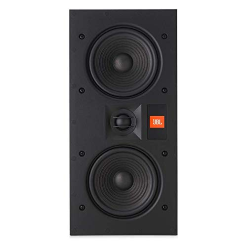 "JBL Arena 55IW 2x5.25"" In-Wall Loudspeaker - Each"