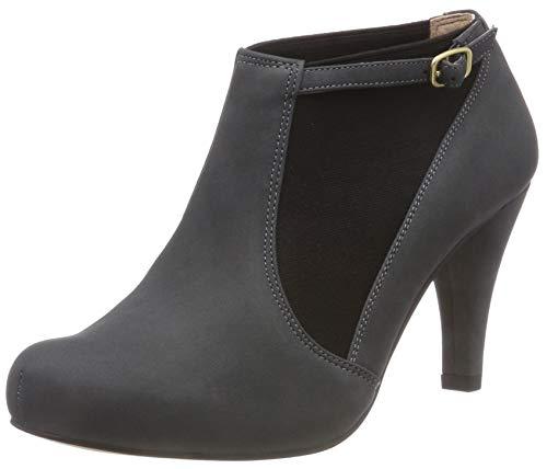 Clarks Dalia Pearl, Zapatos de Tacón Mujer