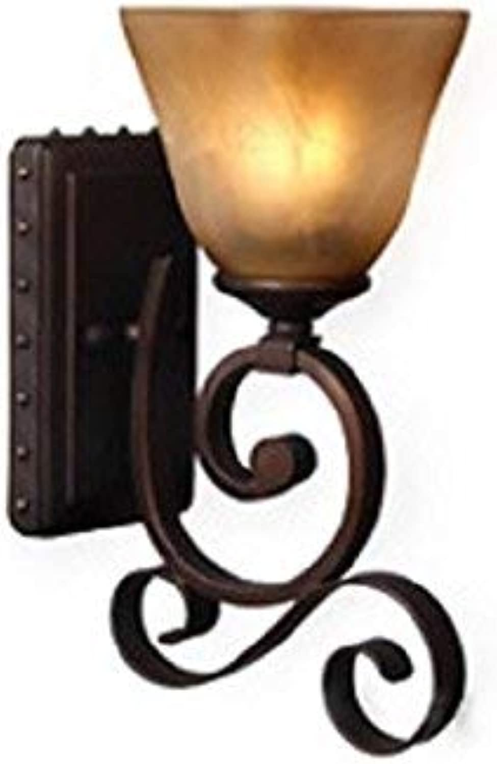 WALL LIGHT HOME Bathroom Sink Basin Tap Brass Mixer Tap Washroom Mixer Faucet Shower dark wall mounted thermostatic showers packaged cold water taps full copper booster s