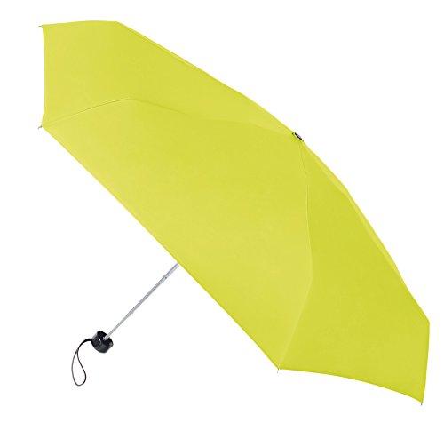 Paraguas Mujer Vogue. Paraguas Plegable. Protección Solar. Cuida tu Salud y Protege...